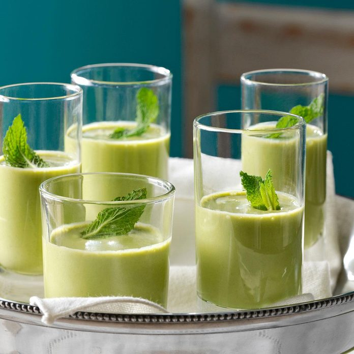 Pea Soup Shooters Exps172667 Sd132779c06 13 2bc Rms 1