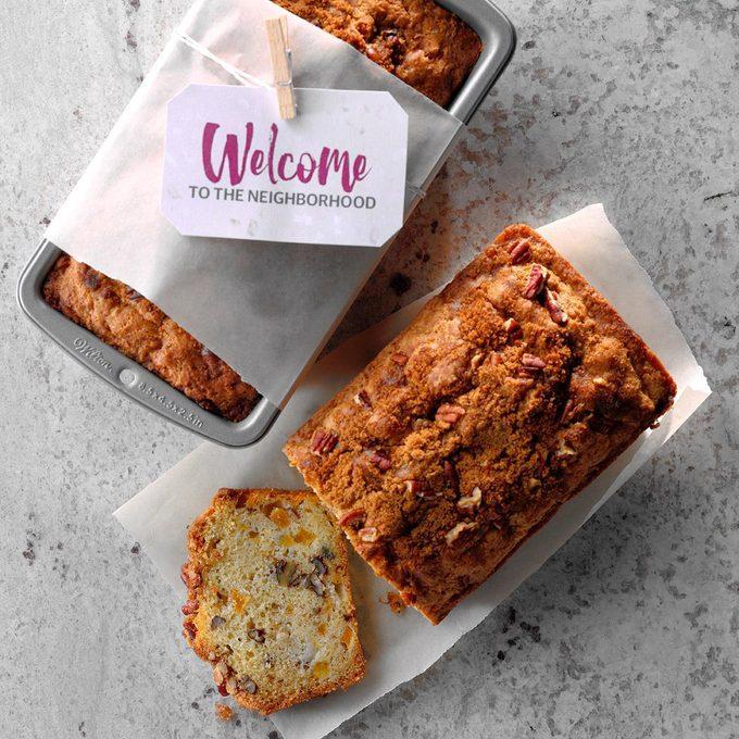Peach Cobbler Bread Exps Mbtbz18 10720 D02 27 2b 2