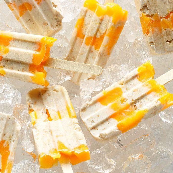 Peach Crisp Parfait Popsicles Exps Thsum18 189881 B02 06 5b 8