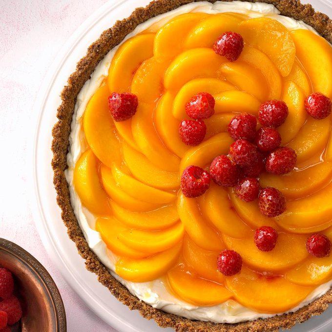 Peaches N Cream Raspberry Tart Exps Hca18 37888 C11 02 3b 2