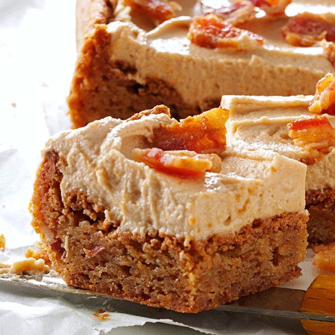 Peanut Butter Bacon Blondies Exps170539 Th132104d06 20 29bc Rms 2
