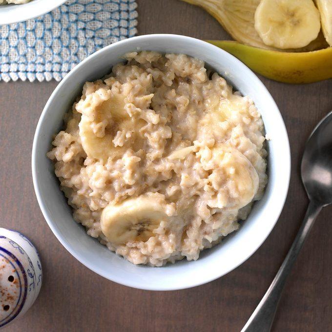 Peanut Butter Banana Oatmeal Exps Hcka19 39203 C08 24 3b 1