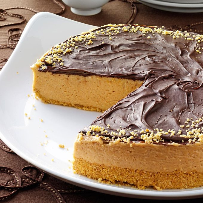 Peanut Butter Cheese Torte Exps4288 Cm2406672b09 09 1b Rms