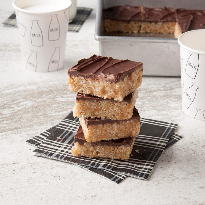 Peanut Butter Chocolate Bars Exps Ft19 14943 F 0919 1 11