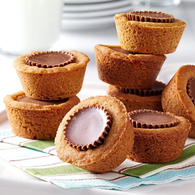 Peanut Butter Cookie Cups Exps11654 5bs29733292b03 15 1bc Rms 4