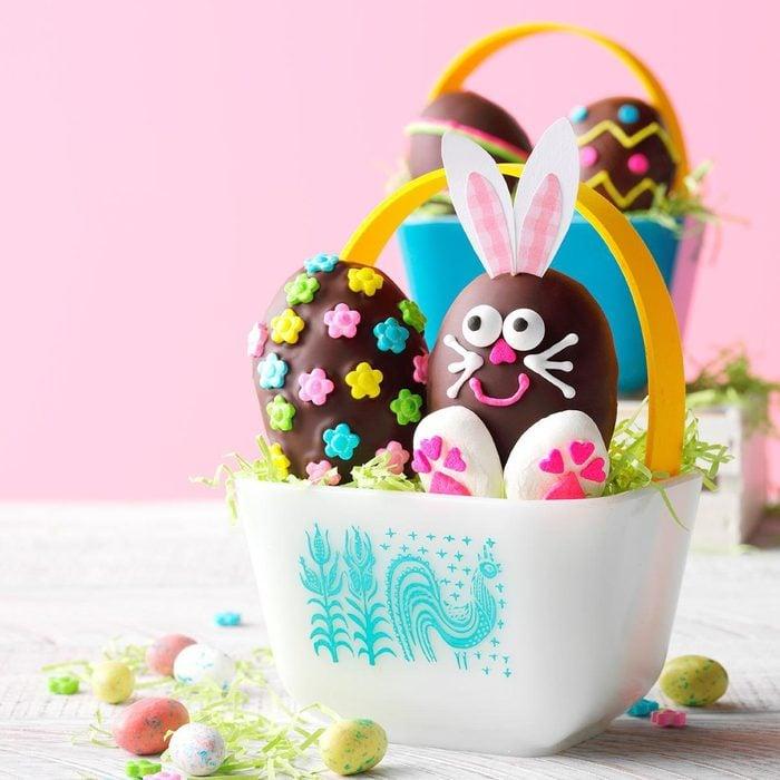 Peanut Butter Easter Eggs Exps Cwfm19 42493 E01 09 1b 9