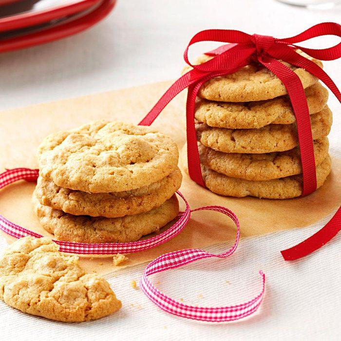 Peanut Butter Maple Cookies Exps13836 Cm2375010d06 27 7bc Rms
