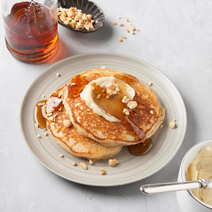 Peanut Butter Pancakes Exps Ft19 11612 F 0905 1 5