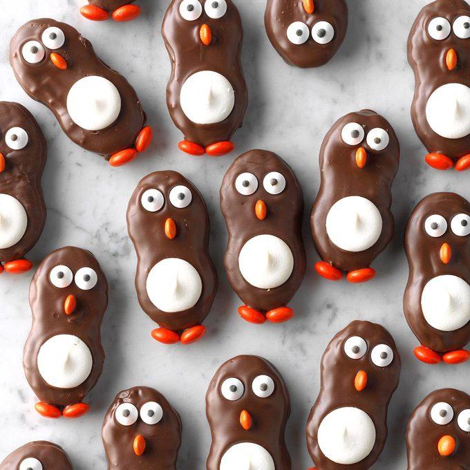 Peanut Butter Penguins Exps Ucsbz17 203722 C05 17 1b 2