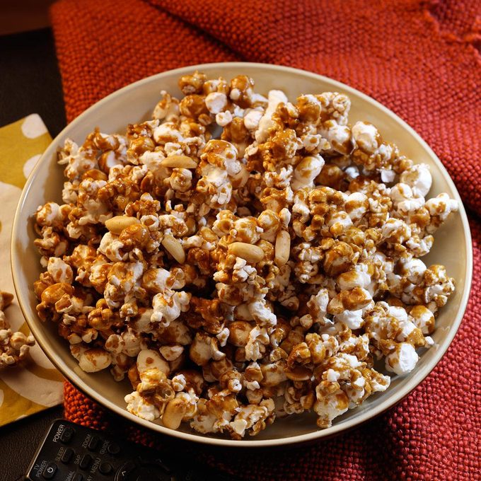 Peanut Caramel Corn Exps110825 Thhc2238741b07 25 3b Rms 4