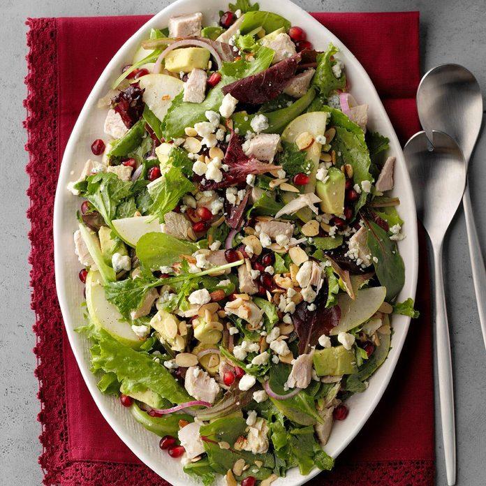 Pear Harvest Salad Exps Opbz18 41764 E06 07 3b 6