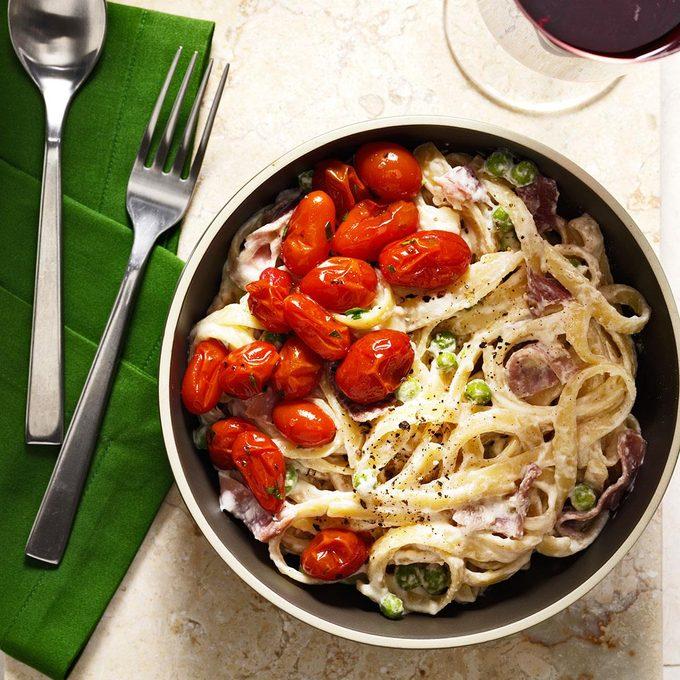 Peas Pasta Carbonara Exps50204 Th2236622b08 03 5bc Rms 6