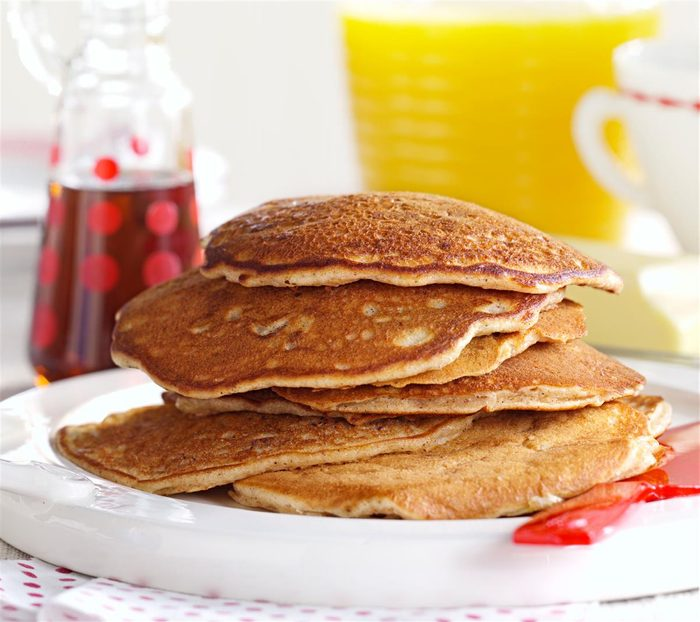 Pecan Apple Pancakes Exps33444 Th2379806b09 06 3bc Rms