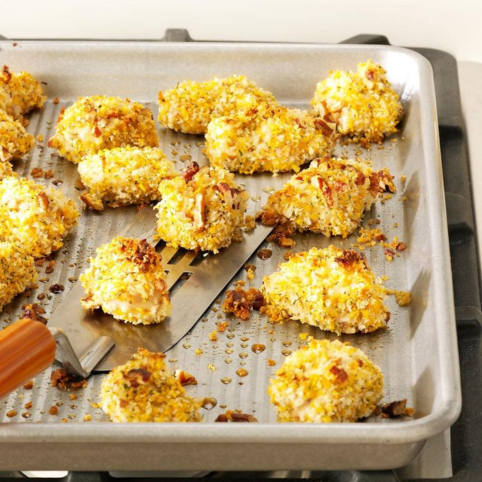 Pecan Crusted Chicken Nuggets Exps161217 Th143190a09 26 4bc Rms 3