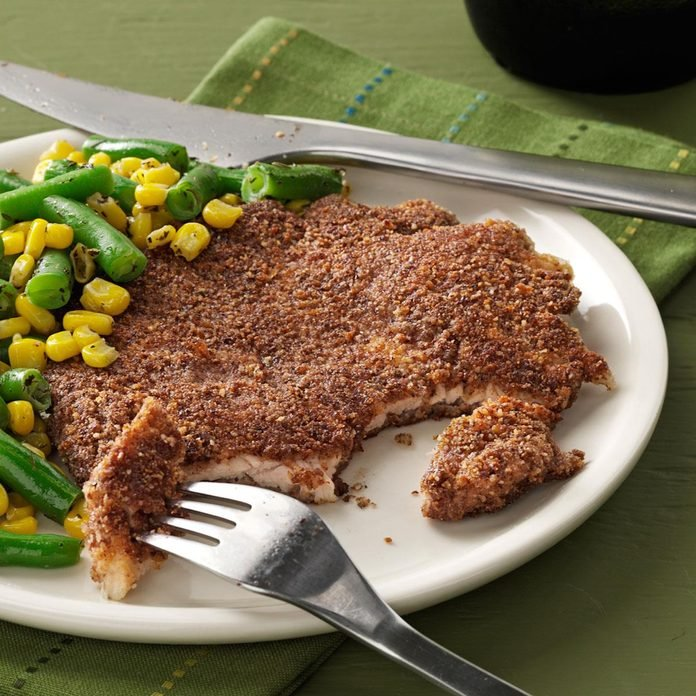 Pecan Crusted Turkey Cutlets Exps45342 Sd19999445a08 23 1bc Rms 5