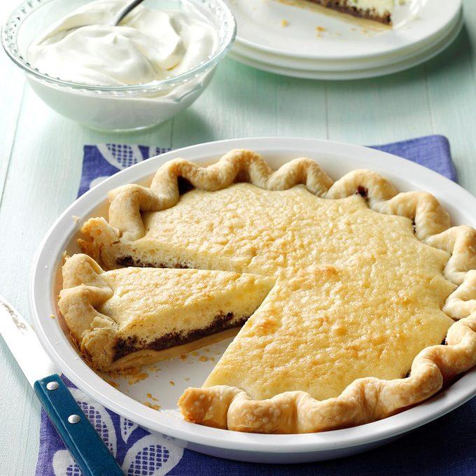 Pennsylvania Dutch Funny Cake Exps Wrsm17 3445 B03 30 3b 9
