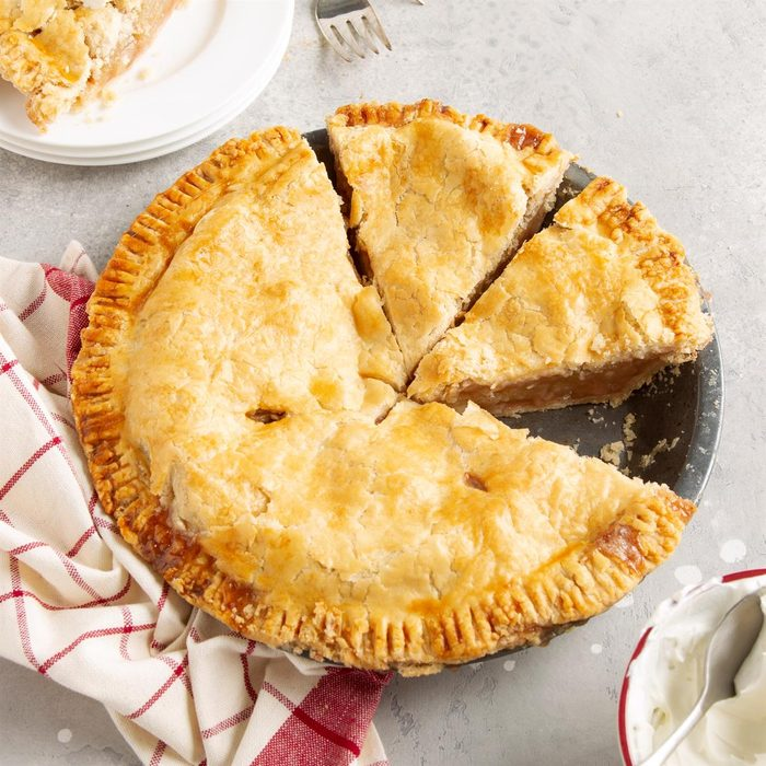 Perfect Apple Pie Exps Ft21 2818 F 0827 1