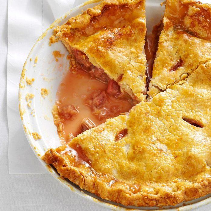 Perfect Rhubarb Pie Exps4633 Th2847295b02 22 7b Rms 4