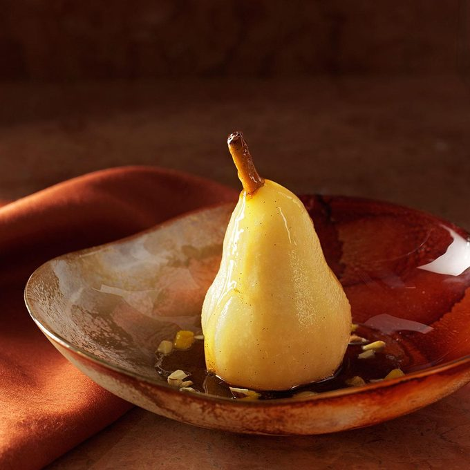 Persian Poached Pears Exps50841 Thhc1997843a09 07 2bc Rms 2