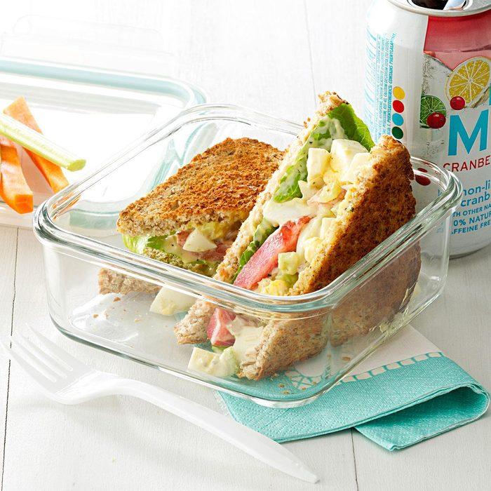 Pesto Dijon Egg Salad Sandwiches Exps165195 Sd2856494c12 03 1bc Rms 7