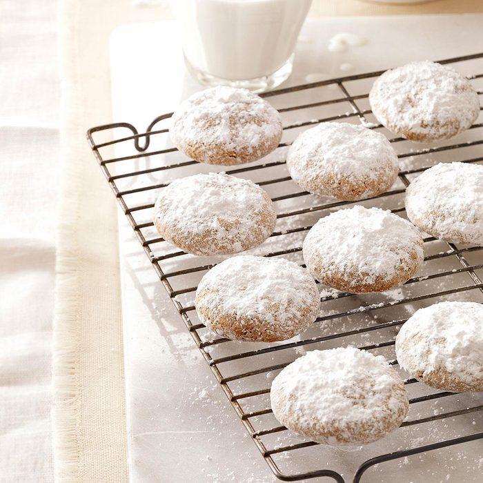 Pfeffernuesse Cookies Exps157438 Cw2376969c08 22 2bc Rms 10
