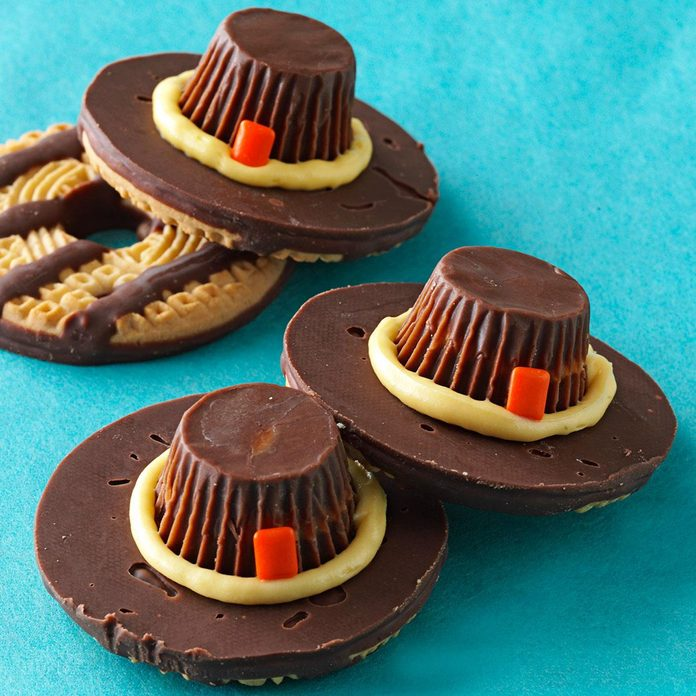 Pilgrim Hat Cookies Exps41428 Th132104d07 02 3b Rms 5