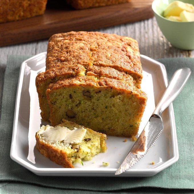 Pina Colada Zucchini Bread Exps Ugfbmz17 42315 C04 28 5b 7