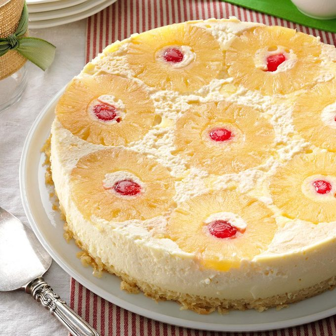 Pineapple Cheesecake Topped Cake Exps128531 Thca143053d07 31 4bc Rms