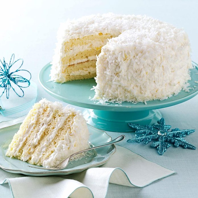 Pineapple Coconut Cake Exps132691 Cw2235112a08 11 6bc Rms 4