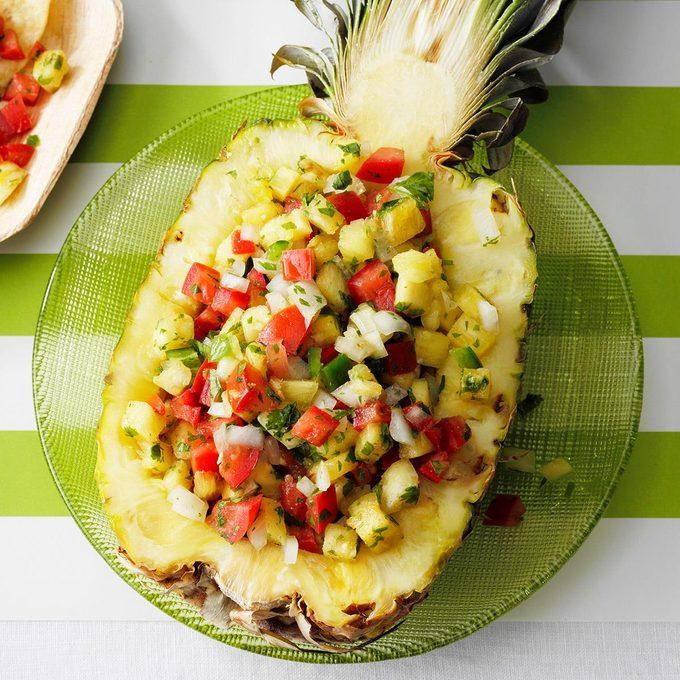 Pineapple Salsa Exps Tohdj21 33502 E08 05 2b 3