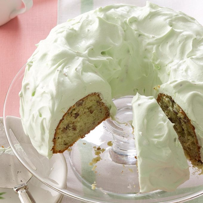 Pistachio Cake With Walnuts Exps165789 Th2847293c12 13 1bc Rms