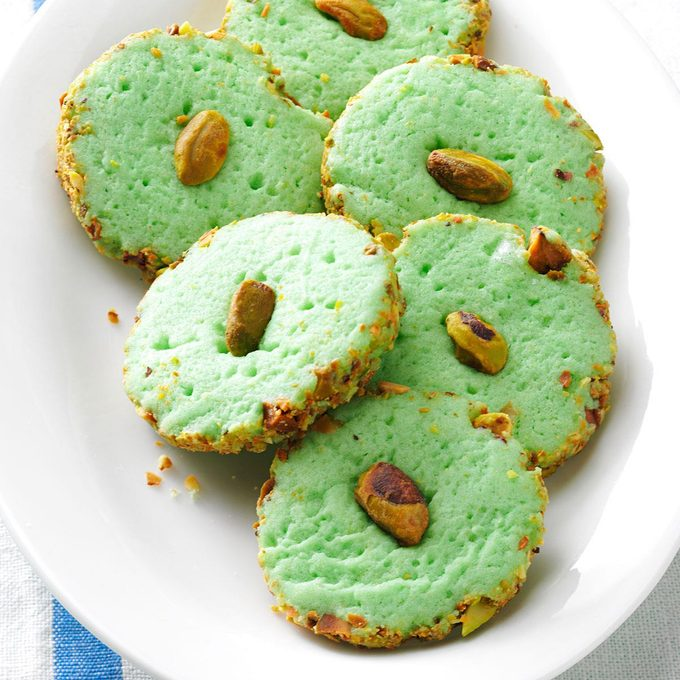 Pistachio Cream Cheese Cookies Exps159828 Th133086b08 06 2bc Rms 8