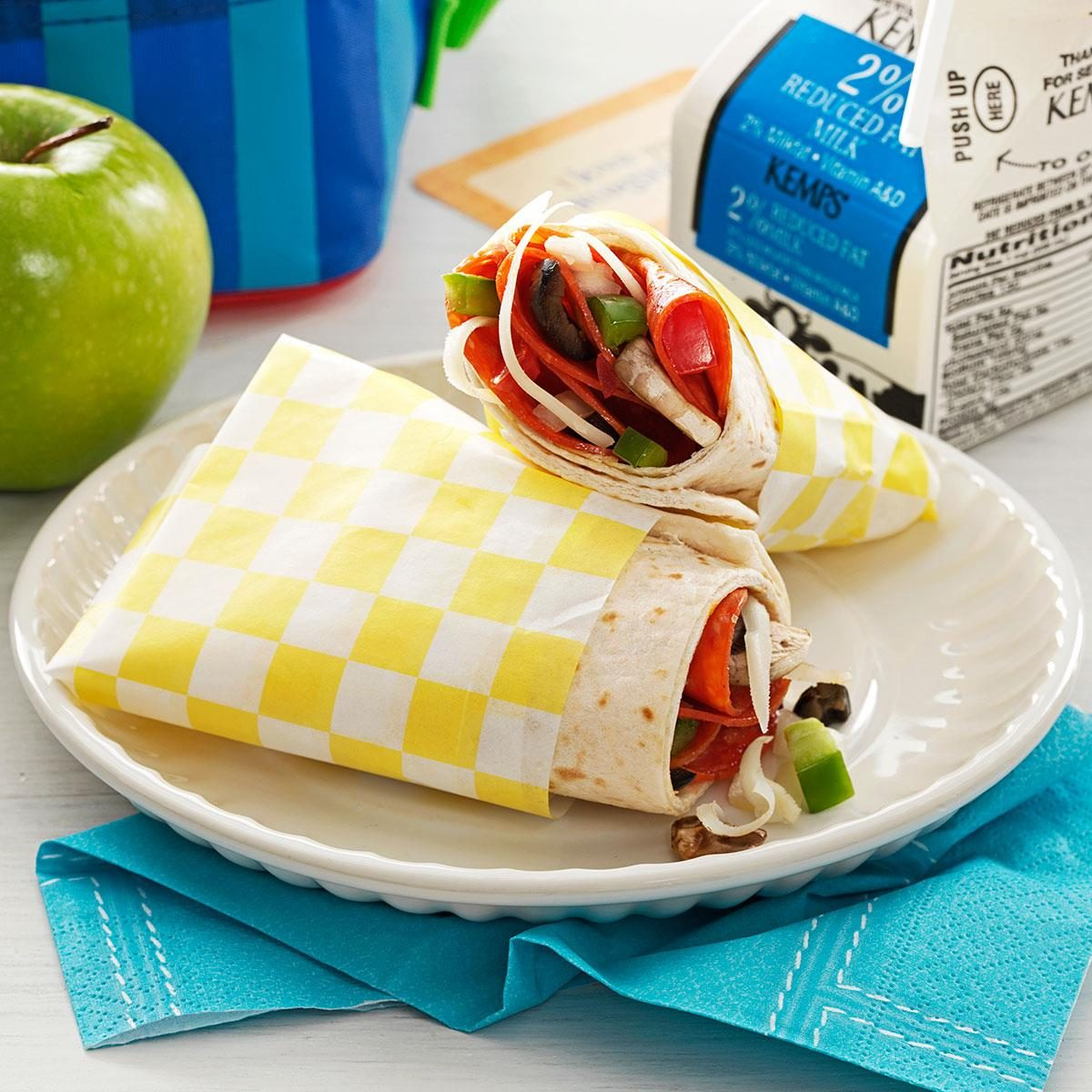 Pizza Wraps Exps53169 Th2379800c04 27 2bc Rms 2