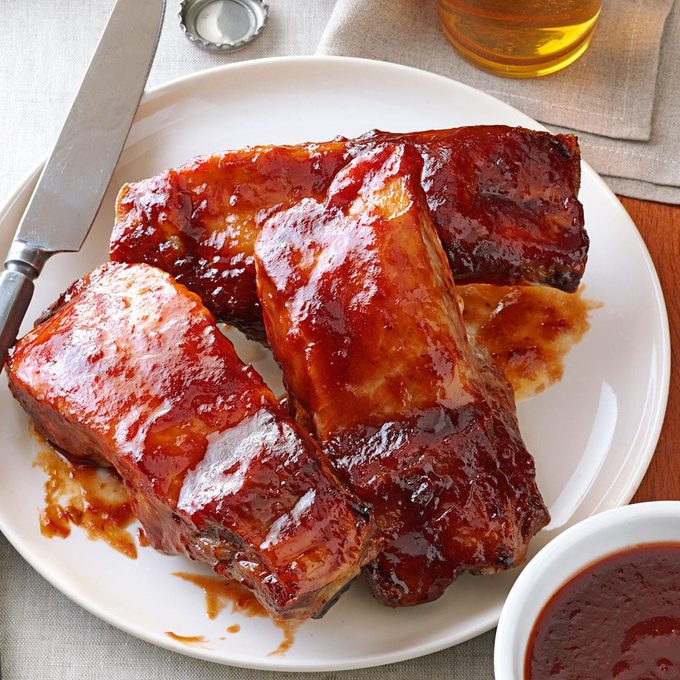 Plum Glazed Country Ribs Exps23168 5ing2856595d03 13 6bc Rms