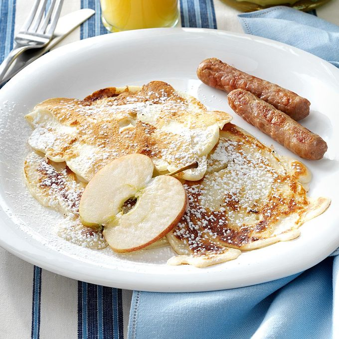 Polish Apple Pancakes Exps4068 Bb2406671c09 02 2b Rms 8