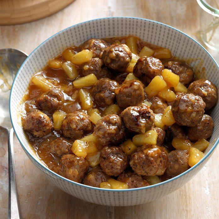 Polynesian Meatballs Exps Srbz16 20942 B09 14 1b 2