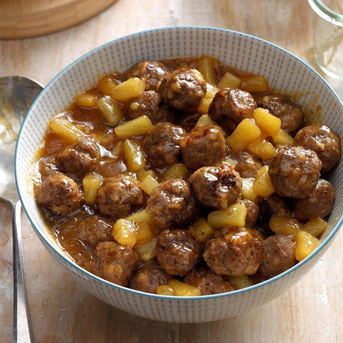 Polynesian Meatballs Exps Srbz16 20942 B09 14 1b