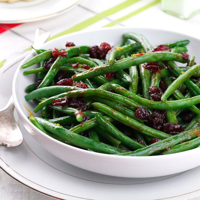 Pomegranate Glazed Green Beans Exps153136 Thca143053b011 06 8b Rms 3