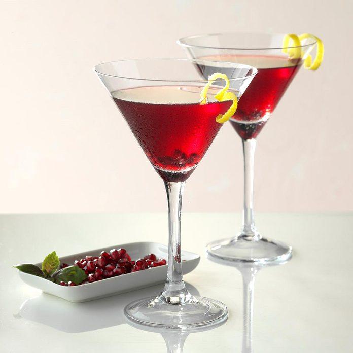 Pomegranate Martini Exps Jmz18 37173 C03 14 4b 3