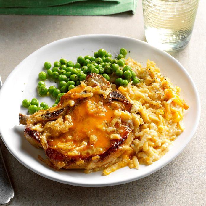 Pork Chop Potato Dinner Exps Scmbz17 22087 B01 12 3b 1