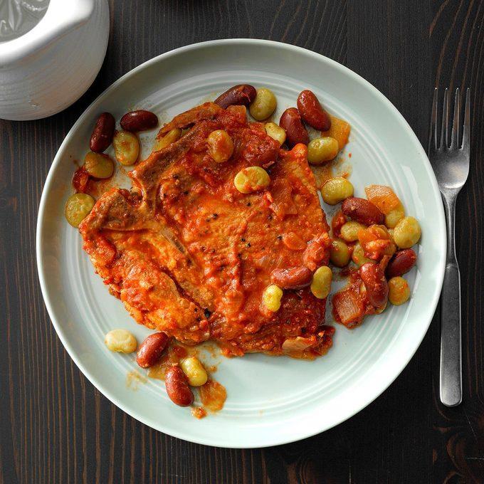 Pork Chops And Beans Exps Sscbz18 12148 E08 24 8b 5