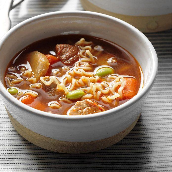 Pork Edamame Soup Exps Sdam18 74713 B11 28 6b 3