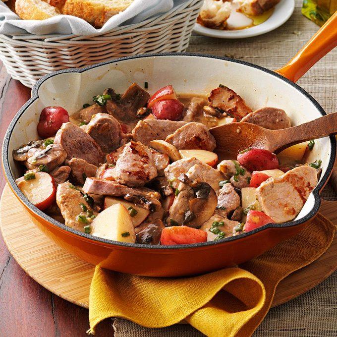 Pork Potato Supper Exps66799 Th132767d04 25 4bc Rms 7