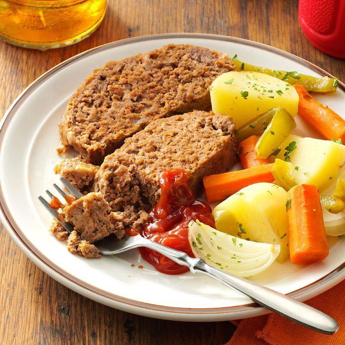 Pot Roast Meat Loaf Exps5995 Gb143305d10 03 3b Rms 2