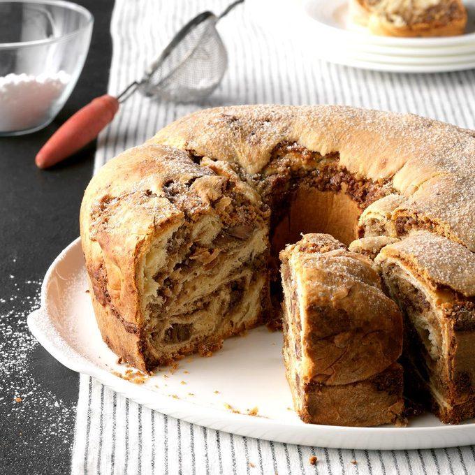 Poteca Cake Exps Thca19 50828 C08 17 4b 6