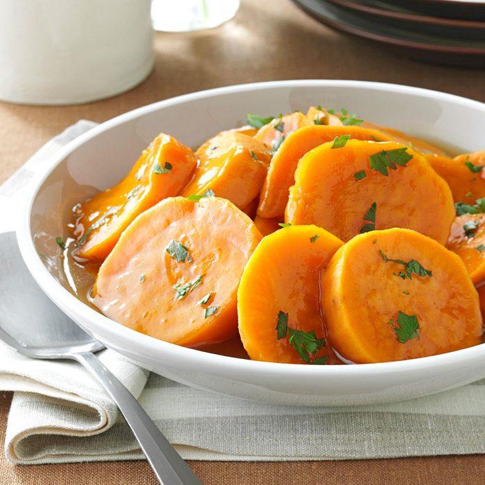 Potluck Candied Sweet Potatoes Exps150326 Esc3139121d03 29 2bc Rms 12