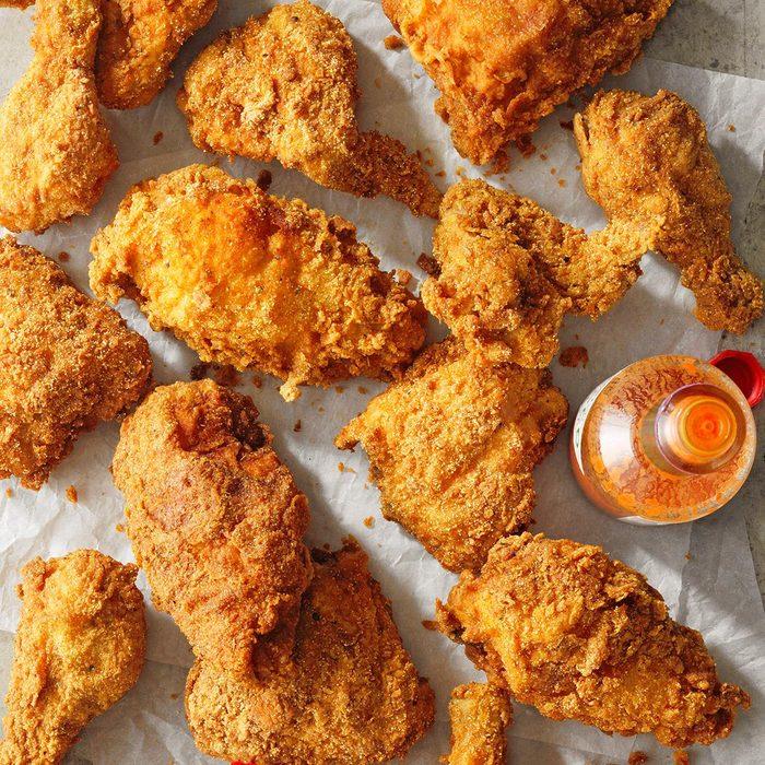 Potluck Fried Chicken Exps Mitiar22 18707 E05 19 3b 4