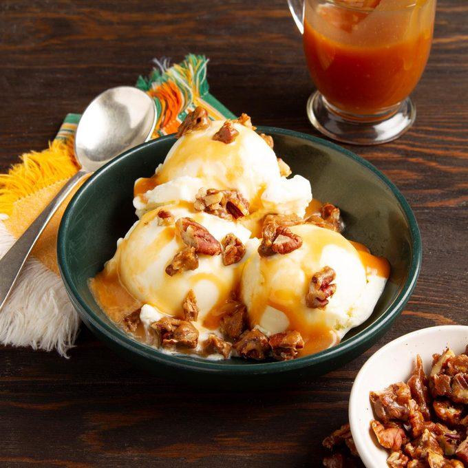 Praline Crunch Ice Cream Exps Ft21 33102 F 0507 1
