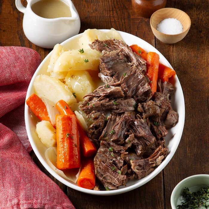 Pressure Cooked Beef Stew Exps Ft19 12440 F 1107 1 12