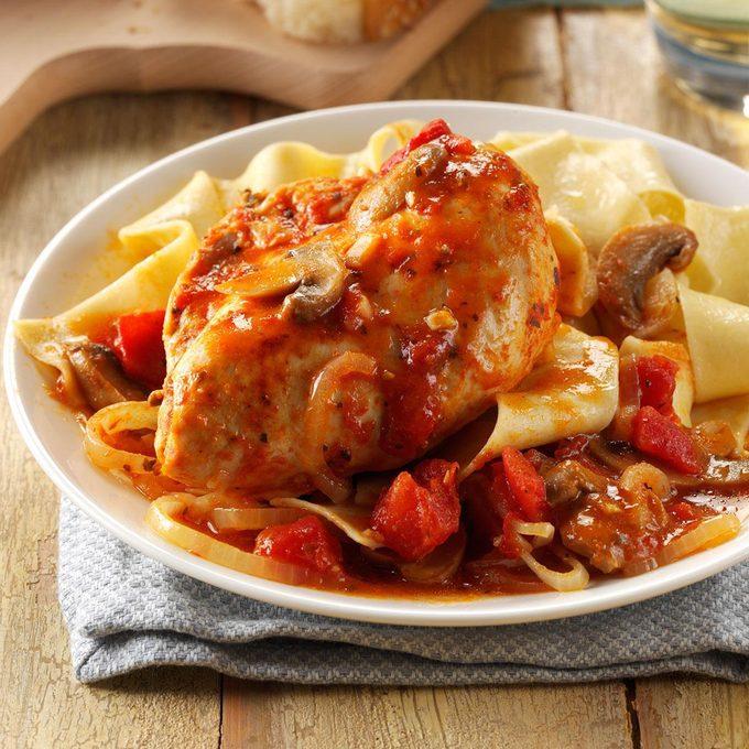Pressure Cooker Chicken Cacciatore Exps207868 Ewd153732c03 27 3b 5